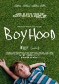Boyhood – Neu im Kino