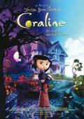 Coraline [RatingOnly]