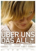 Über uns das All [RatingOnly]