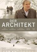 Der Architekt [RatingOnly]