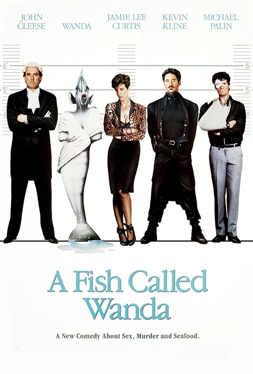 fish-called-wanda