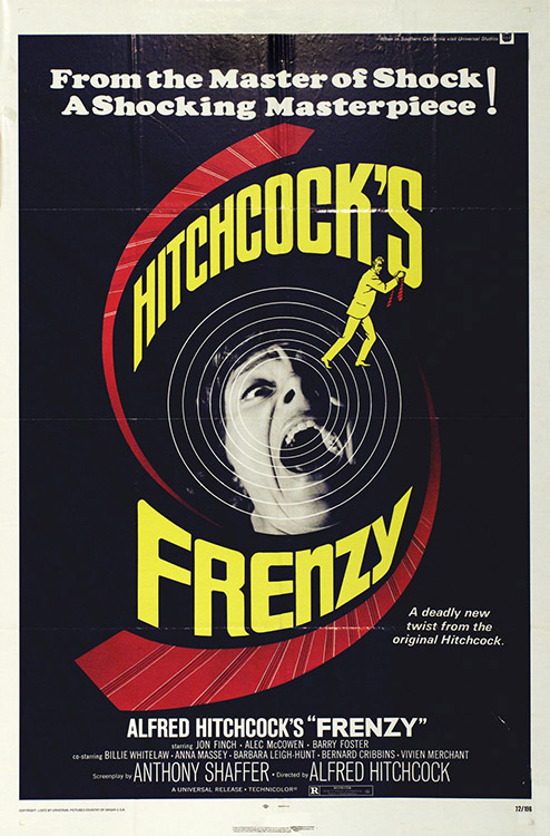 frenzy_poster