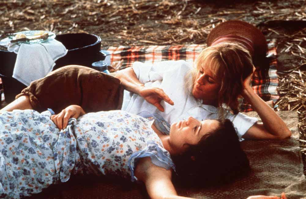 fried_green_tomatoes2