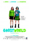 Ghost World [Kritik]