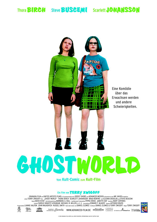 ghost_world1