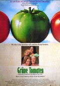 Grüne Tomaten [Kritik, FilmDiamant]
