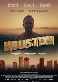 Houston [Rating]