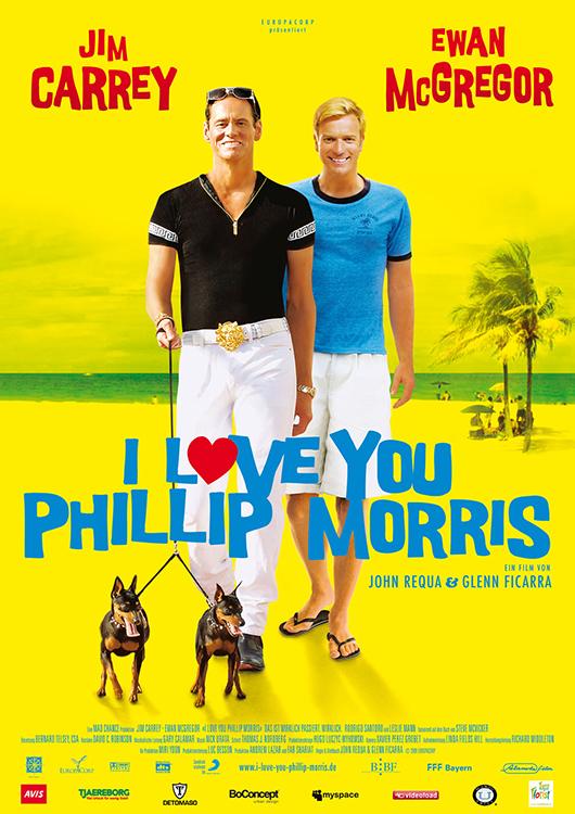 i_love_you_phillip_morris1