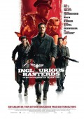 Inglourious Basterds [RatingOnly, Review]
