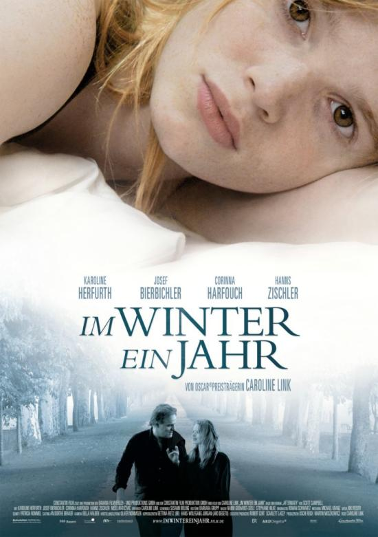 im_winter_ein_jahr1