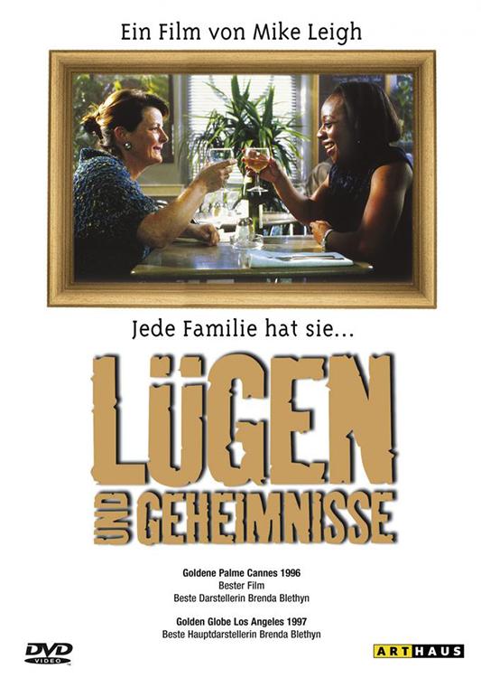 luegen1