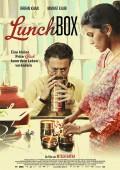 Dabba – Lunchbox | BlitzKritik