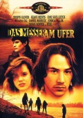 FilmTipp – River's Edge (1986)