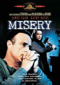 Misery [Rating]