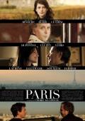 SO IST PARIS | Juliette Binoche | Cédric Klapisch | TV-Tipp am Mi.