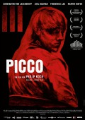 Picco [RatingOnly]