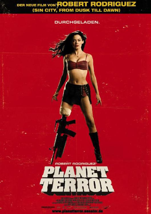 planet_terror1