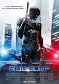 Robocop 2014 [Rating]