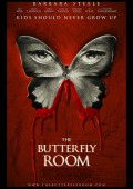 The Butterfly Room [Rating]