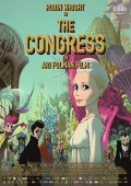 The Congress [RatingOnly]