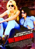 The Runaways [RatingOnly]
