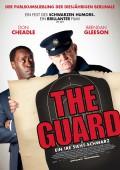 The Guard – Ein Ire sieht schwarz [Kritik]
