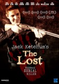 Jack Ketchum's The Lost [Kritik]