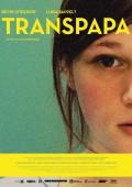 Transpapa [RatingOnly]