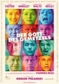 Der_Gott_des_Gemetzels