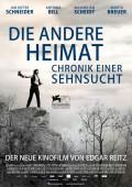 Die_andere_Heimat1