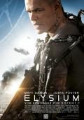 Elysium [Kritik]