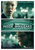 Inside Wikileaks – Die fünfte Gewalt | Rating | Gedanken