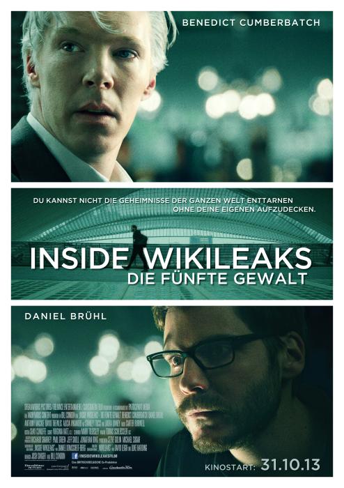 Inside-Wikileaks-Die-fuenfte1