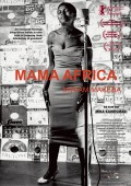Mama Africa – Miriam Makeba (Doku)