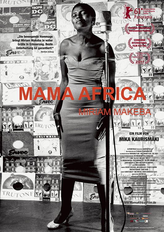 MamaAfrica_A1_Poster.eps