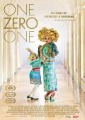 One Zero One – Die Geschichte von Cybersissy & BayBjane [Kritik]