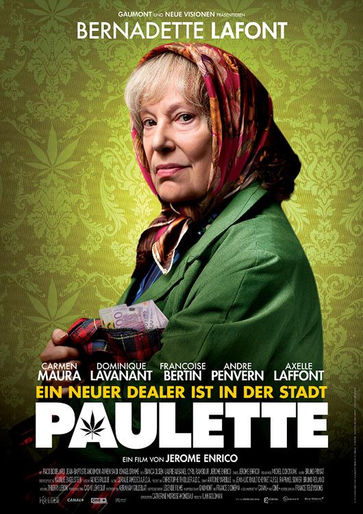 Paulette1