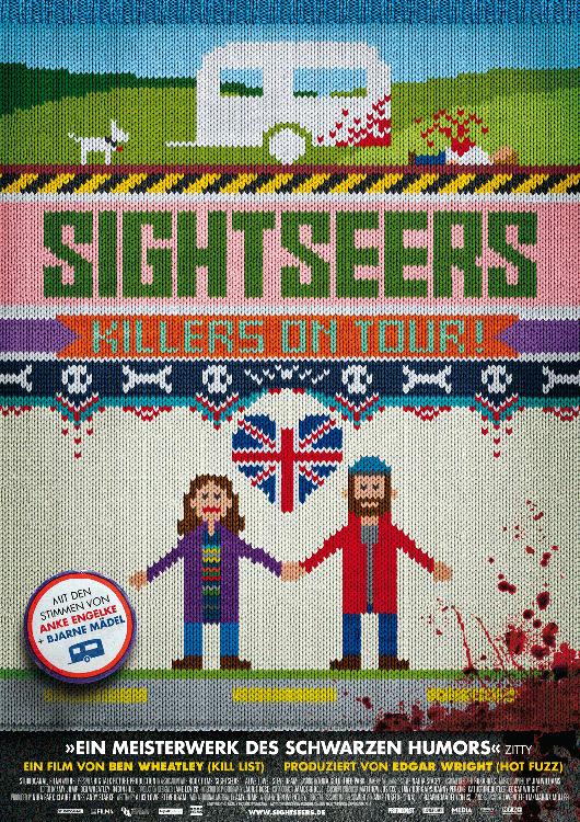 Sightseer1