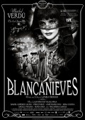 BLANCANIEVES | Pablo Berger | Film-Tipp