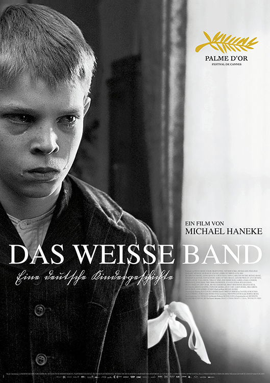 das_weisse_band3