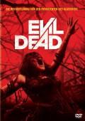 Evil Dead 2013 [Kritik] – Κέρβερος