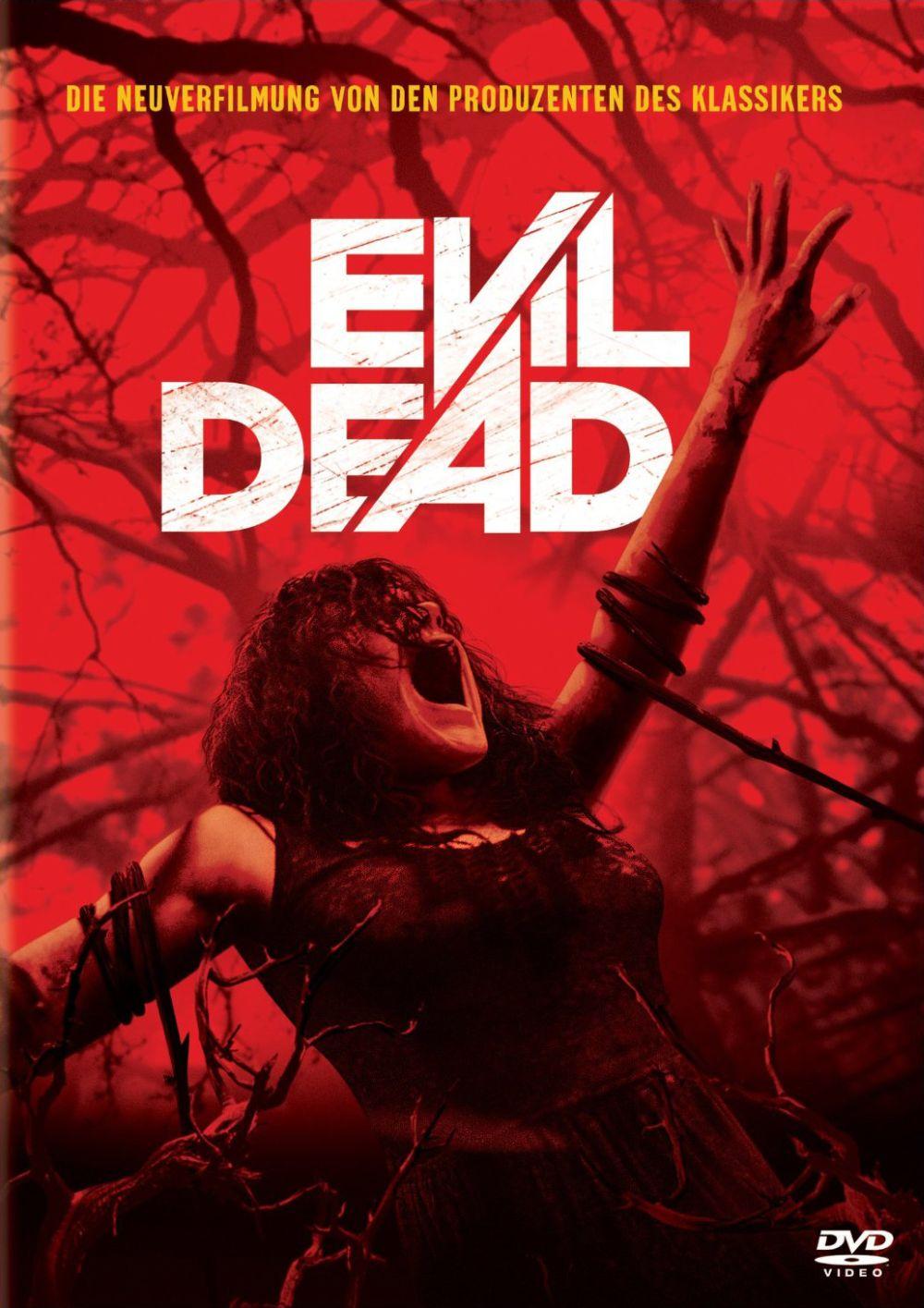 evil_dead1