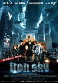 Iron Sky [RatingOnly]