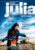 Julia | Rating