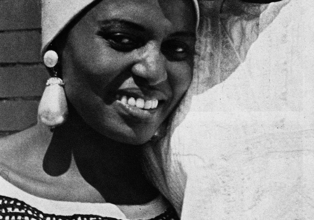 mama_africa2
