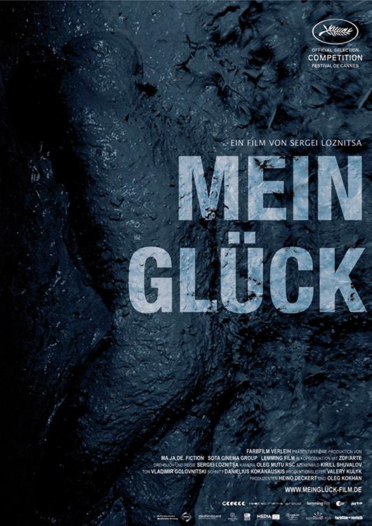 mein_glueck1