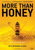 MORE THAN HONEY | Markus Imhoof | TV-Tipp am Mo.