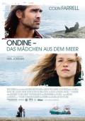 Ondine – Das Mädchen aus dem Meer [RatingOnly]
