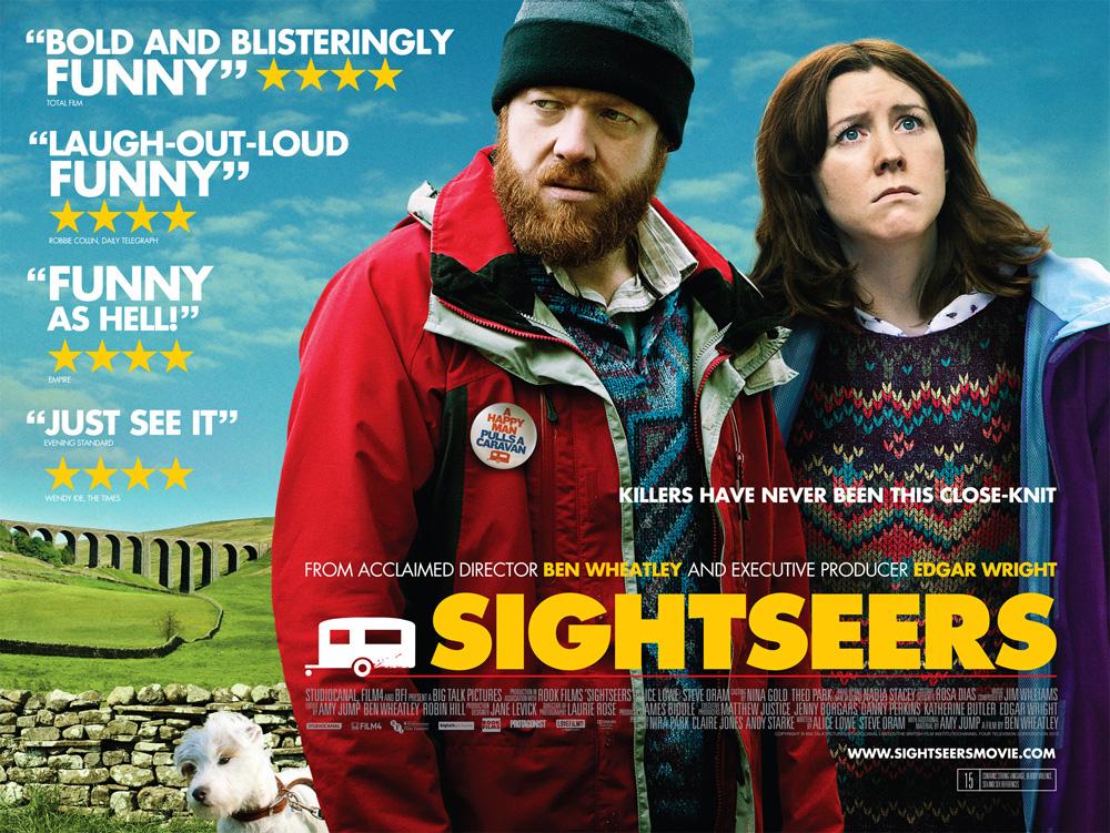 sightseers2