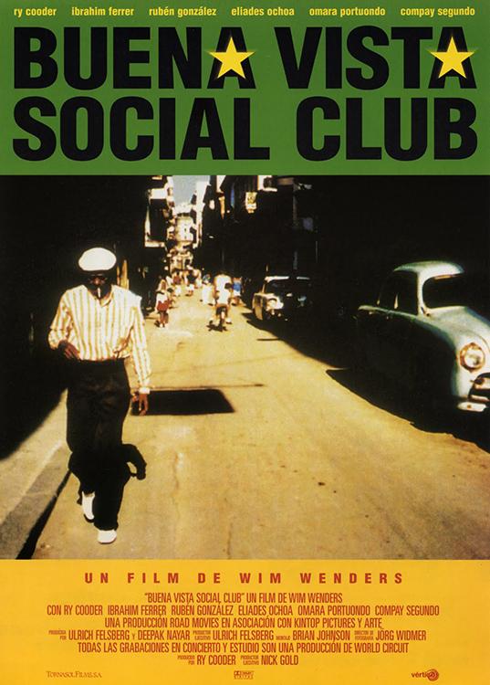 BuenaistaSocialClub1